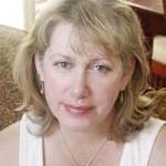 Ellen Ferrell, featured speaker at Unity of Savannah Nov 9th