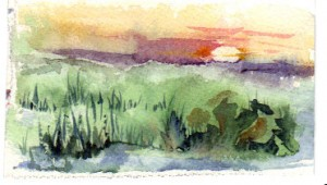 watercolor-sunset-1