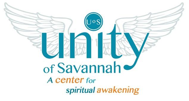 A-Center-For-Spiritual-Awakening