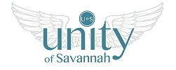 Unity of Savannah